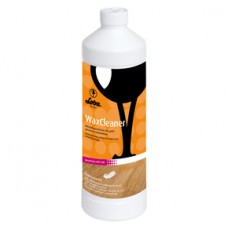 LOBACARE WAXCLEANER ДЛЯ МАСЛО-ВОСКА (1л)