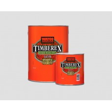 Timberex HARD WAX OIL