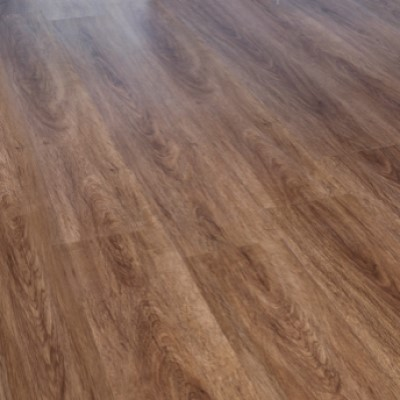 Кварц-винил Alpine floor ECO 5-22